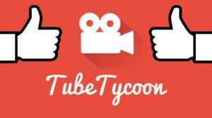 1_tube_tycoon